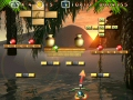Brickquest 1.0 производства UnikGame (11 MB)